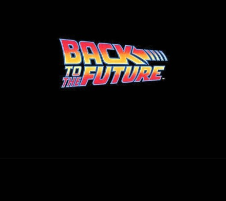 5056-back-to-the-future-logo